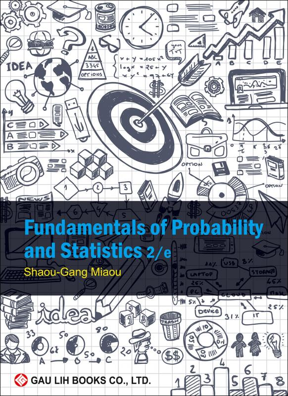 Fundamentals of Probability and Statistics 2/E
