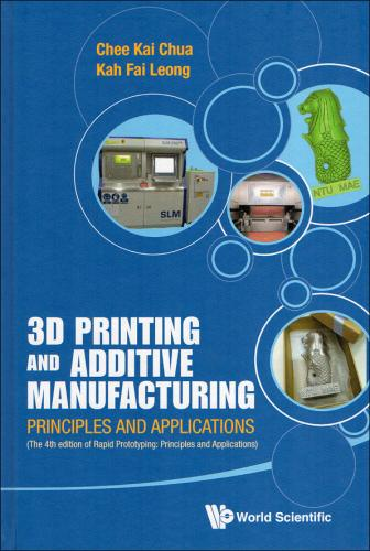 3D Printing and Additive Manufacturing Principles and Applications(�ֶq�i�f�Ѯ����ذe�I)